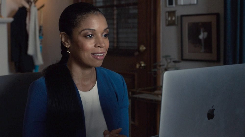 beth pearson this is us 5x14