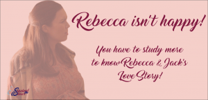 rebecca quiz this is us