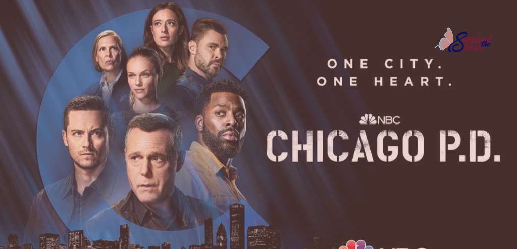 chicago pd 9